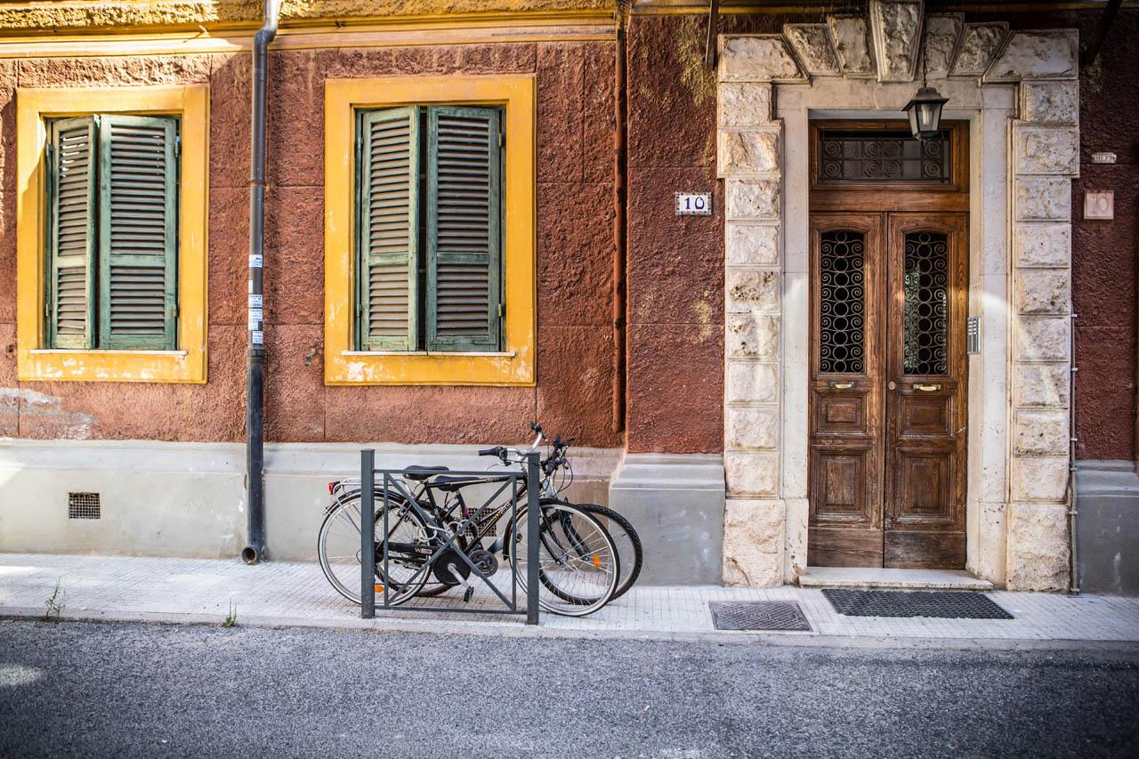 San Pietro Leisure and Luxury - Home 1