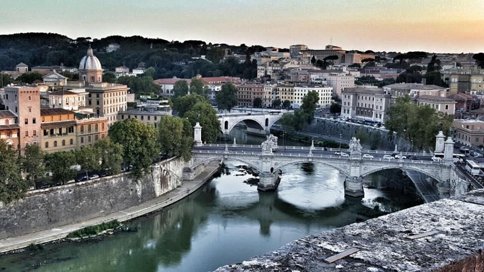 San Pietro Leisure and Luxury - Home 4