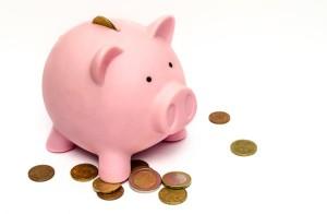 Parity Rate Savings